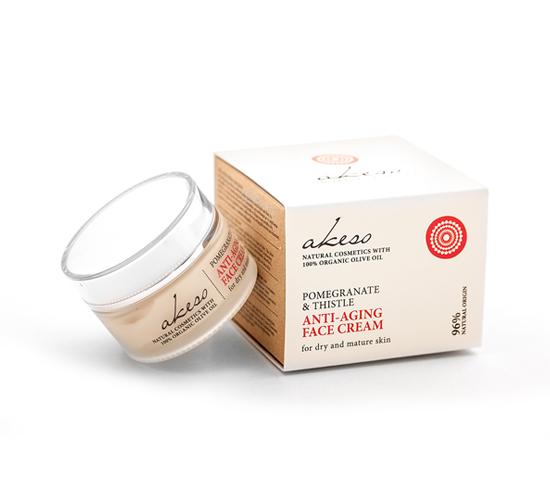 anti-aging-cream