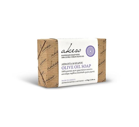 olive-oil-soap-lavender-cedar